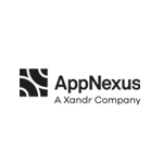 Marketing Days Partners AppNexus