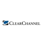 Marketing Days Partners Clear Channel