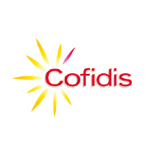 Marketing Days Partners Cofidis