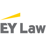 Marketing Days Partner EY Law