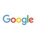 Marketing Days Founding Architects Google