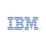 Marketing Days Founding Architects IBM