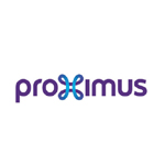 Marketing Days Founding Architects Proximus