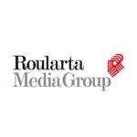 Marketing Days Founding Architects Roularta