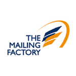 Marketing Days Partners The Mailing Factory
