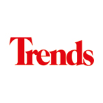 Marketing Days Partners Trends